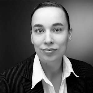 Valeria Knopp WordPress Agentur Vlogger